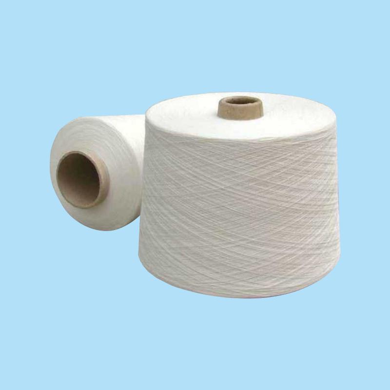 Modal Yarns