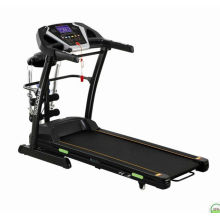 2013 Brand New Deluxe Home Use Folding Motorised Mult-function Treadmills