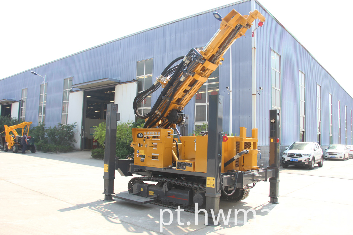 water well drilling rig for sale philippines