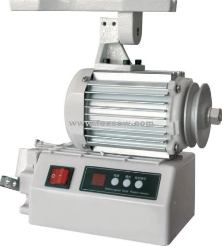 Energy saving motor china manufacturer for Sewing machine motor manufacturers