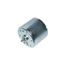 Hall Effect Sensor Brushless Dc Motor