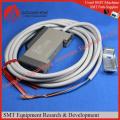 JUKI Optical Fiber Amplifier A1042T HPX-T1 CP6