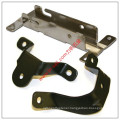 Stainless Steel Sheet Stamping Assembly Unit Holder for Solar Panel