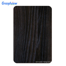 2mm/3mm/ 6mm Customized types wood grain cast acrylic sheet