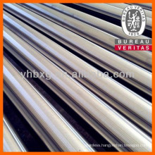 304L Stainless steel solid bar (304L china stainless steel supplier)