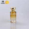 2018 botellas de espray vacías de encargo más populares del perfume 50ml para la venta