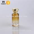 2018 most popular 50ml custom empty perfume spray bottles for sale