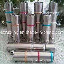 Pièces en acier inoxydable pour les accessoires E-Cig