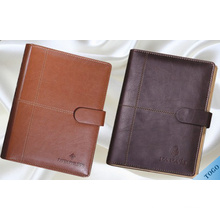 New Style Diary / Leather Personalised Diary Hot Sell Diary