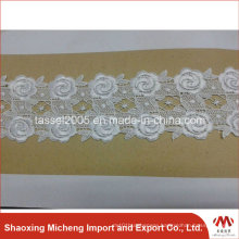 Hot Sell Lace Trimming for Clothing Mc0005