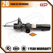 Stock Vendedor Amortiguador para Ford Mondeo 1996- 1S2118K045 FL / FR
