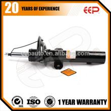 Тормозной амортизатор для Ford Mondeo 1996- 1S2118K045 FL / FR