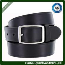 Custom Genuine Leather Spanish Leather Belt Spanish Belt