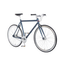Internal 3 Speed Cro-Moly Steel Frame Fixed Bicycle (AB16FG-2703)