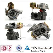 Turbocompressor K03 53039880057 9640355080