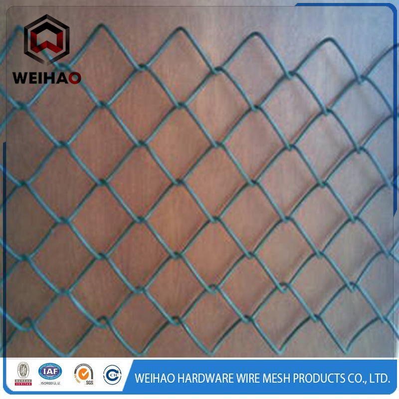 weave wire mesh 4