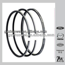 Genuine MAZDA 3 1600CC & MAZDA 2 1500CC PISTON RING SET OEM ZYY2-11-SC0