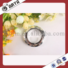 fashionablebeautiful plastic curtain rings