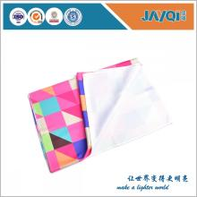 Compre Cooling Towel Bulk Cheap Wholesale