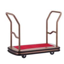 Hand Case Trolley (DF48)