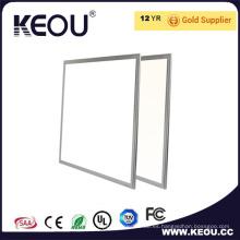 Luz de panel de aluminio del perfil LED del poder más elevado 600 * 600m m