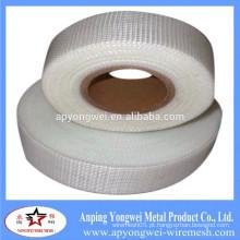 YW - fita de fibra de vidro de 5cm * 20m 60G / M2