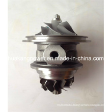 He211W-12758 Core Part/Chra/Turbo Cartridge