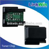 1279001 cartridge chip for OKI B710/B720/B730 Toner cartridge chips