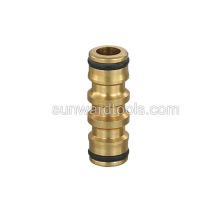 "3/4"" Adjustable Hose Coupling"
