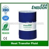 Heat Transfer Fluid ENE L-QD400 Diphenyl Oxide Biphenyl Eutectic