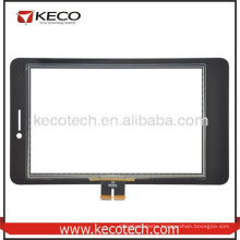 For Asus ME175 ME175KG Touch screen Digitizer