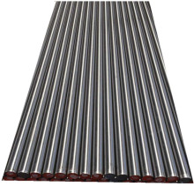 SCM440 Q&T alloy steel round bar