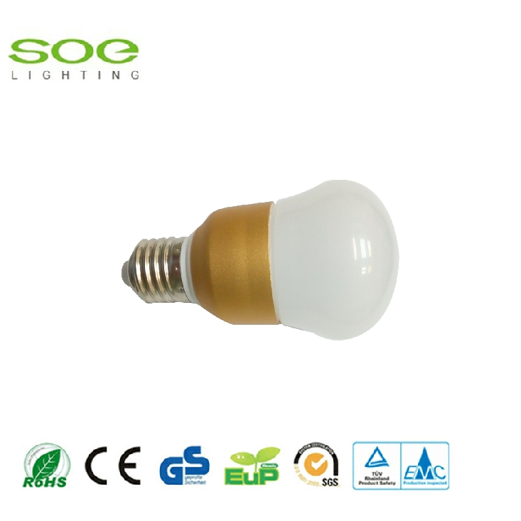 12w E27 LED lights