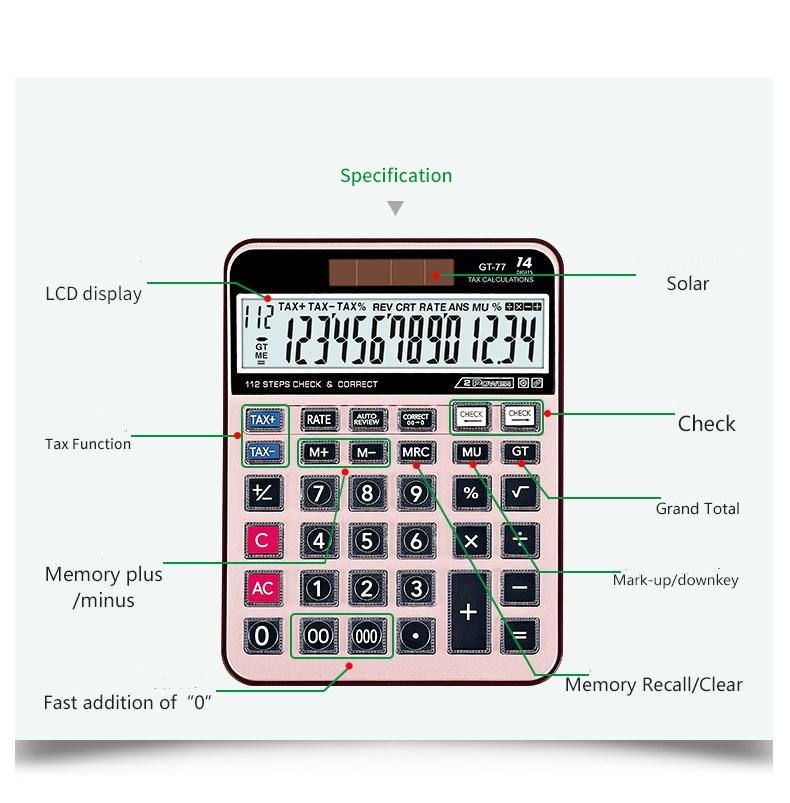 tax check calculator