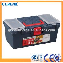 Caja de herramientas de mantenimiento portátil que lleva de encargo ampliamente usada de alta calidad