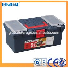 Personalizado de alta qualidade amplamente utilizado carregando caixa de ferramentas de manutenção portátil