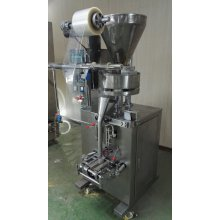 Food Packing Machine for Paper Bag Sugar