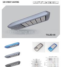 Tianxiang Yangzhou Top Handwerk Outdoor LED Flutlicht Gehäuse