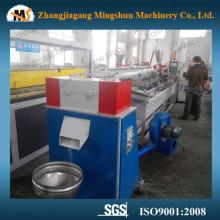 Preços competitivos Plastic Strand Pelletizer Machine