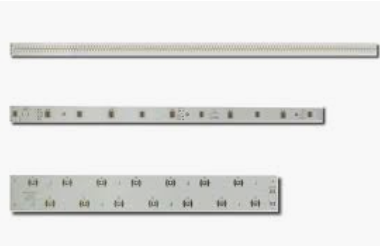 Aluminum LED Strip PCB
