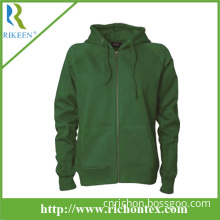 Men's Hoodies Kangroo Pocket Outwear