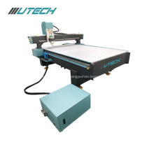 Popular stepper motor cnc router 1325