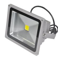 12V/24V 50W LED Flood Light