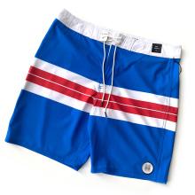 Herren Basketball Training Outdoor Wear Shorts
