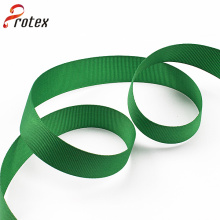 Wholesale Polyester Ribbon