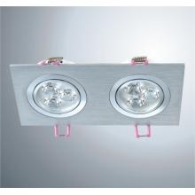 Светодиодный светильник (FLT02-D012)