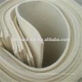 high quality 100% wool felt,fine merino wool felt