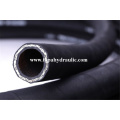 12 Inch Chrome Plated Tie Rod Cylinder Sales