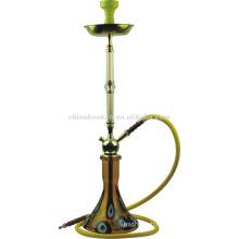 Hookah,shisha,narghile,hookah smoking CH632