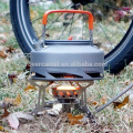 Fire Maple FMS-121 Camping Stove Wind-Resistant Stove Cooking Stove